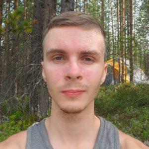 Роман Байбаков