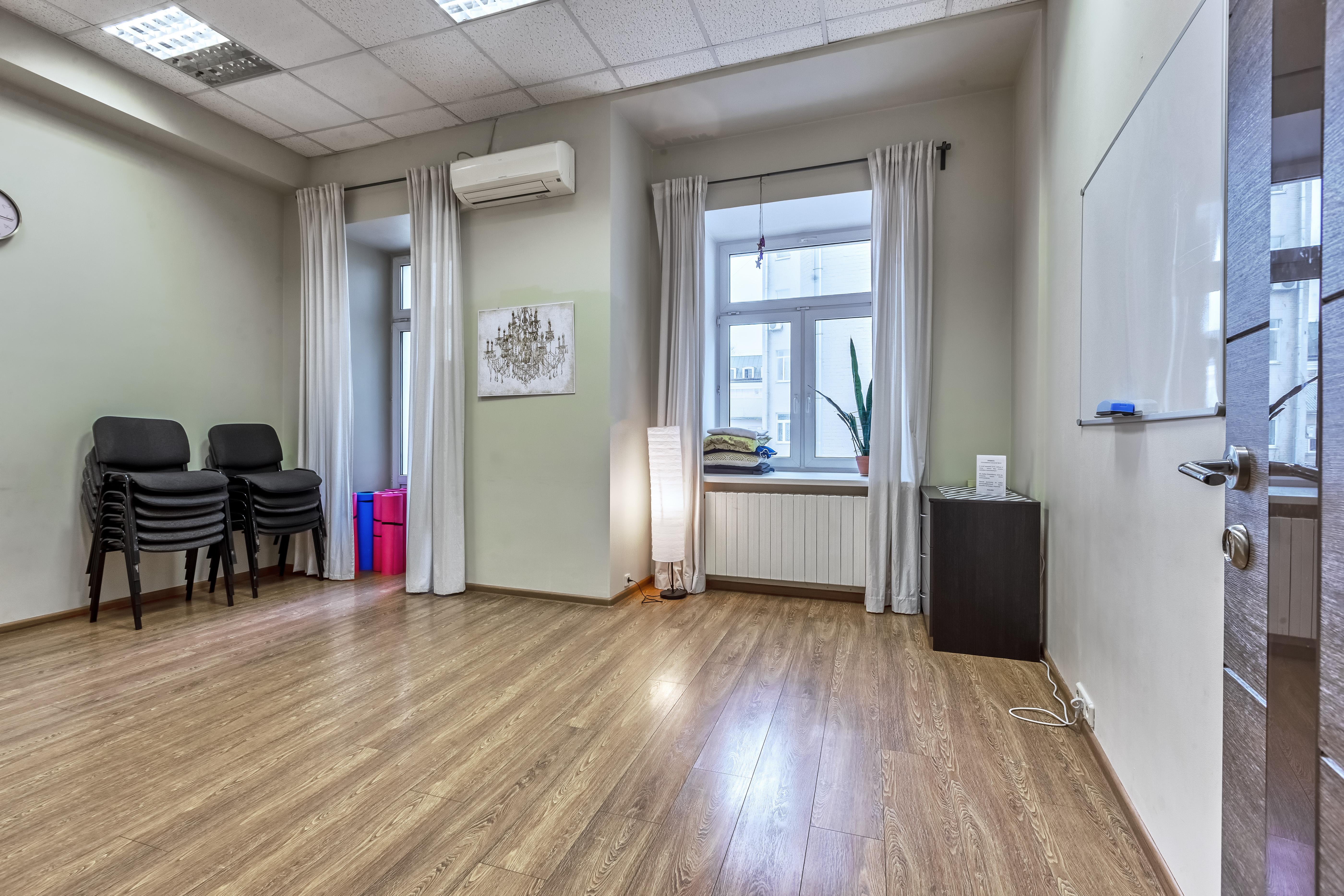 14-комната